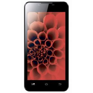 4Good S501M 3G