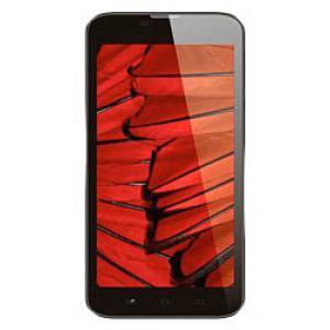 4Good S600m 3G