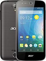 Acer Liquid Z330
