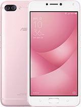 Asus Zenfone 4 Max ZC554KL