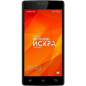 BB-mobile BB-Mobile Techno X595BT