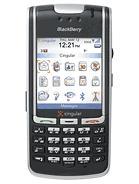 BlackBerry 7130c