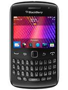 BlackBerry Curve 9370