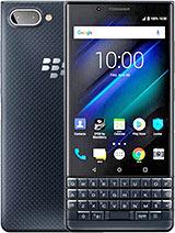 como localizar mi movil blackberry