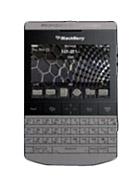BlackBerry Porsche Design P'9531