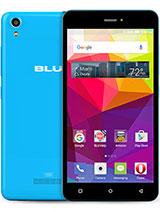 BLU Studio M HD