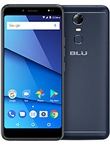 How to reset BLU Vivo One Plus - Factory reset and erase all data
