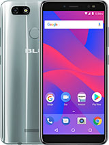 How to reset BLU Vivo XL3 - Factory reset and erase all data