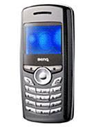 BenQ M775C
