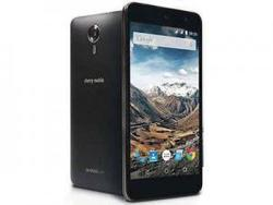 Cherry Mobile Android One G1