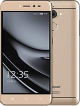 How to reset Coolpad Note 5 Lite - Factory reset and erase