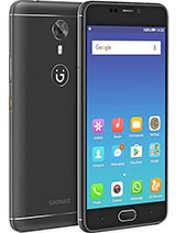 How to reset Gionee A1 - Factory reset and erase all data
