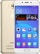 How to reset Gionee F5 - Factory reset and erase all data