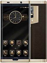 How to reset Gionee M2017 - Factory reset and erase all data
