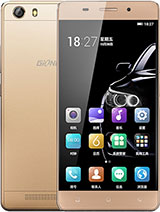 How to reset Gionee Marathon M5 lite - Factory reset and