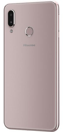 How to make a screenshot in HiSense H12