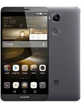 Huawei Ascend Mate7 Monarch