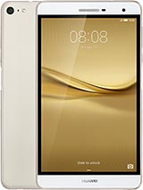 Huawei MediaPad T2 7.0 Pro