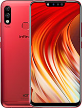 How to reset Infinix Hot 7 Pro - Factory reset and erase all