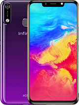 How to reset Infinix Hot 7 - Factory reset and erase all data