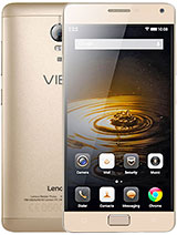 How to reset Lenovo Vibe P1 Turbo - Factory reset and erase