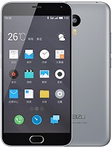 How to reset Meizu M2 Note - Factory reset and erase all data