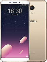 How to reset Meizu M6s - Factory reset and erase all data