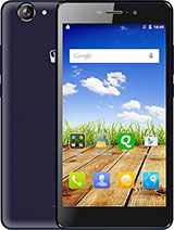 How to reset Micromax Canvas Mega E353 - Factory reset and