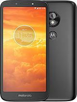 How to reset Motorola Moto E5 Play Go - Factory reset and