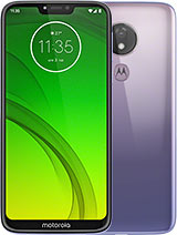 How to reset Motorola Moto G7 Power - Factory reset and