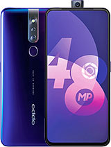 How to reset Oppo F11 Pro - Factory reset and erase all data