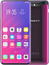 How to reset Oppo Find X - Factory reset and erase all data