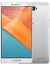 How to reset Oppo R7 Plus - Factory reset and erase all data