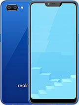 How to reset Realme C1 - Factory reset and erase all data
