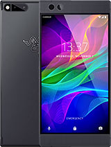 How to reset Razer Phone - Factory reset and erase all data