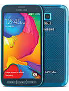 How to reset Samsung Galaxy S5 Sport - Factory reset and erase all data