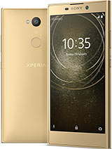 How to reset Sony Xperia L2 - Factory reset and erase all data
