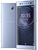 How to reset Sony Xperia XA2 Ultra - Factory reset and erase