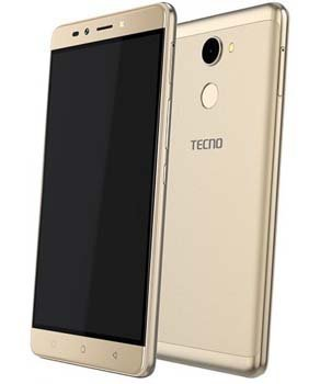How to reset Tecno L9 Plus - Factory reset and erase all data