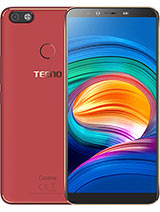 How to reset Tecno Camon X Pro - Factory reset and erase all