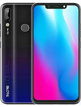 How to reset Tecno Camon 11 Pro - Factory reset and erase all data