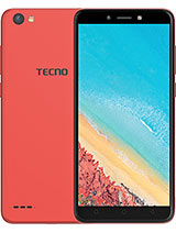 How to reset Tecno Pop 1 Pro - Factory reset and erase all data