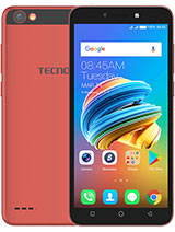 How to reset Tecno Pop 1 - Factory reset and erase all data