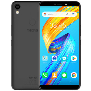 Tecno Phantom 6 Problems