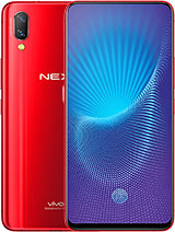 How to reset vivo NEX S - Factory reset and erase all data