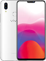 How to reset vivo X21 - Factory reset and erase all data