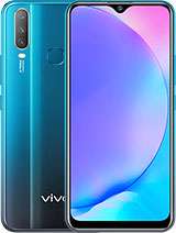 How to reset vivo Y17 - Factory reset and erase all data