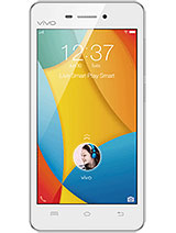 How to reset vivo Y31 - Factory reset and erase all data