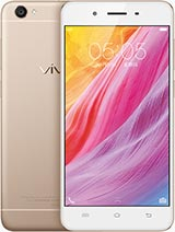 How to reset vivo Y55s - Factory reset and erase all data