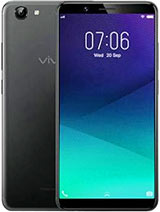 How to reset vivo Y71 - Factory reset and erase all data